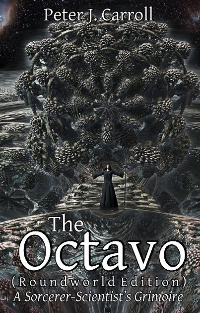 The Octavo Cover