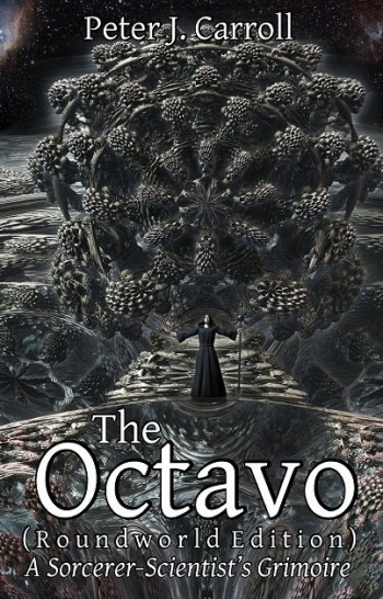 Another Octavo Review